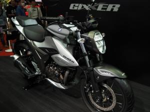 Gixer2